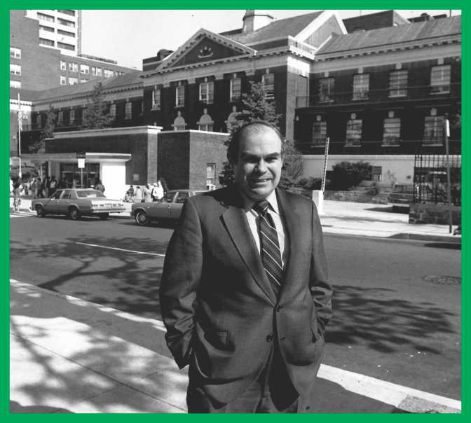 Homenaje Dr. Victor Sidel  /  Festschrift in Honor of Dr. Victor Sidel